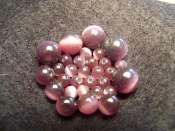 Les différentes perles. Mini_090708040021750364033353