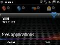 [skins] JMLToday Titanium pour WM6.5 jusqu'à JMLToday v5.4 - Page 3 Mini_090708111656465244031803