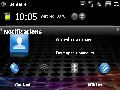 [skins] JMLToday Titanium pour WM6.5 jusqu'à JMLToday v5.4 - Page 3 Mini_090708111743465244031815